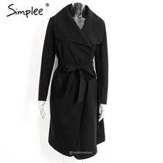 Winter Ruffle Collar Long Overcoat-Outerwear-Look Love Lust,  https://www.looklovelust.com/products/winter-ruffle-collar-long-overcoat
