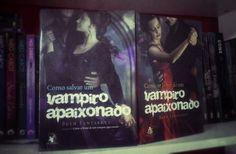 http://www.openpage.com.br/2013/10/resenha-como-salvar-um-vampiro.html