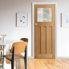 See our Internal Oak Unfinished DX Obscure Glass Door (IODXOBG) from Liberty Doors at Leader Doors. 1930s Internal Doors, 1930s Doors, Internal Glazed Doors, Internal Wooden Doors, Glass Panel Internal Doors, Porch Interior, Interior Barn Doors, Aluminium Cladding, Glass Panel Door