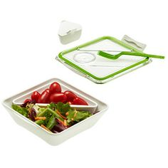 Appetit Lunch Box