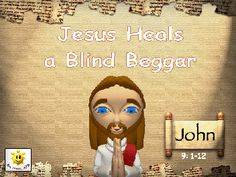 NewTestament DOWNLOADS @ http://www.communication4all.co.uk/http/Bible%20Stories.htm