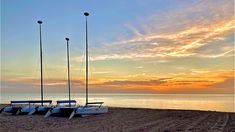 Boca Raton Beach, Sunrise Pictures, Us Beaches, South Florida, Wind Turbine, Modern Contemporary, Landscaping, Ocean, Celestial
