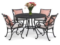 Lounge sofa 2 sitzer outdoor  2-Sitzer Sofa Flex Armlehne links, grau | Outdoor | Pinterest ...