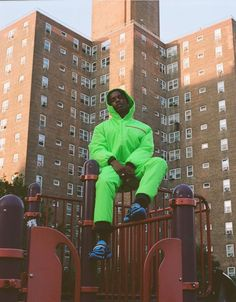 on for a Shooting Asap Rocky Wallpaper, Street Photography, Fashion Photography, Mode Hip Hop, Pretty Flacko, Shotting Photo, Rapper Art, A$ap Rocky, Rap Wallpaper
