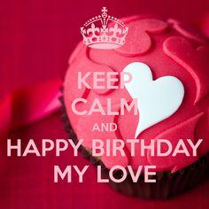 Happy_birthday_love