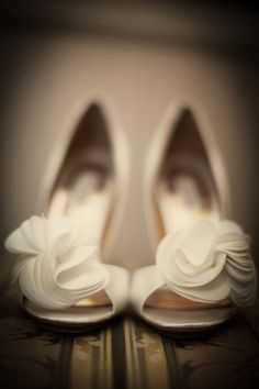 Washington DC Wedding, Bright Bird Photography, Strapless Wedding Dress, Classic Wedding, DC Wedding Photographer, White Wedding