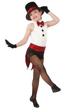 kids tuxedo dance costumes - Google Search