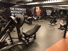 Romania, Gym Equipment, Fitness, Home, School, Gym Design, Ad Home, Workout Equipment, Homes