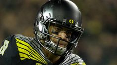 Oregon jumps into playoff spot, Michigan State snubbed