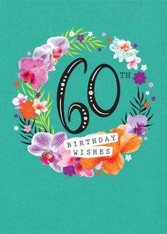1117 best greetings earthlings images on pinterest in 2018 debbie edwards birthday posts birthday love birthday numbers art birthday special birthday m4hsunfo