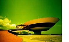Raymond Meier exclusive | Architecture | Wallpaper* Magazine: design, interiors, architecture, fashion, art