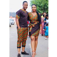 64 Edition Of - New week Trendy Aso ebi style Lace & African print outfits for Aug. Week , 64 Edition Of - New week Trendy Aso ebi style Lace & African print outfits for Aug. Nigerian Men Fashion, African Fashion Ankara, Latest African Fashion Dresses, African Print Fashion, African American Fashion, Couples African Outfits, African Dresses For Women, Couple Outfits, African Attire