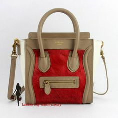 celine monogram bag - Celine on Pinterest | Celine Bag, Celine and Celine Handbags