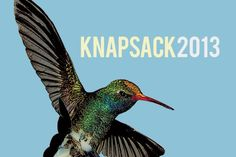 Extremely influential emo band, Knapsack, is returning to music after fifteen years of silence, though details are still on the down-low. Indie Scene, Online Pharmacy, Music, Stuff To Buy, Animals, Musica, Musik, Animales, Animaux