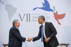 Nada que celebrar por la Apertura Diplomática de Estados Unidos a Cuba | Adribosch's Blog