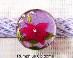 Rumphiusの販売中作品一覧 | ハンドメイド通販・販売のCreema