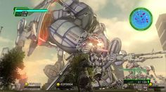 The Japanese branch of D3 Publisher have debuted a brand new promotional trailer for Earth Defense Force 2025, or as it is called in Japan, Earth Defense Force 4. The video is five minutes long and can be seen below. Why should you care you ask? Well it was revealed that D3 Publisher is planning on bringing the title to North America sometime in 2013 on the 360 and PS3, though an exact release date is currently unknown.