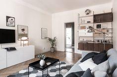 venta de pisos limpiar y pintar casa inmobiliarias suecas inmobiliarias estilo nórdico blog decoración ineriores alquiler de pisos