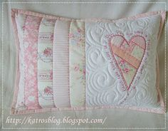 Môj ružový vesmír...: Pre malých krpcov:-)