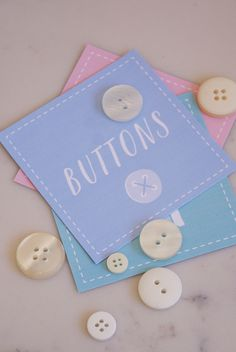 free printable sewing room labels