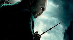 Deathly Hallows Part 1, Harry Potter, Darth Vader, Fan Art, Movies, Fictional Characters, Films, Cinema, Movie