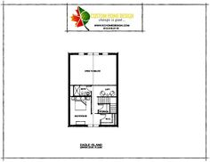 Eagle Island Upper Level #KCHomeDesign #NewConstruction #CustomDesign #Architecture #CustomHome