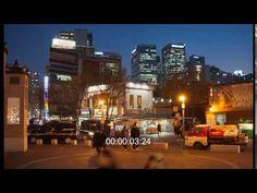 timelapse native shot :13-12-23 종로-05 3872x2248 30f_1