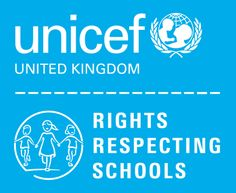 The Right to Participation is one of the most important principles in becoming Rights Respecting.