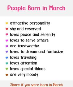 Born in February? Here is the list of properties of the people born in February. They have Abstract thoughts, Loves reality and abstract, Intelligent Birthday Month Quotes, Birthday Wishes Quotes, February Baby, Born In February, February Birthday, Happy Birthday, Pisces Quotes, Pisces Facts, Pisces Zodiac