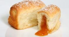 Here is something Hungarian for you: very yummy! Hungarian Cake, Hungarian Recipes, Hungarian Food, Quick Recipes, Cooking Recipes, Cooking Ideas, Food Ideas, Bread Bun, Sweet Cookies