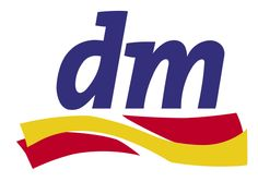 Dm-drogerie markt is one of the largest drugstore chains in Central and Southeastern Europe. In 1973. when the first dm stores in Germany (Karlsruhe), and 1996th dm first store in Croatia (Zagreb). Dm-range and includes more than 13,000 current drugstore products in the field of health and beauty, child care, housekeeping, photo and other products. A wide range of assortment is supplemented with 21 own brand. Significant difference in the range of natural cosmetics and make healthy food.