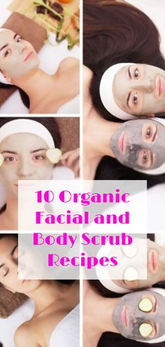 Manual exfoliation aids the body in its natural shedding process. It also helps loosen ingrown hairs, stimulate circulation, and lift away dirt and excess sebum without the use of drying soap. Exfoliant facial scrubs are used to remove dry, dead skin cells from the delicate surface of the skin on your face and neck. #organicskincare #naturalbeautyrecipes #diybeautyrecipes #diynaturalbeautyrecipes #beautyrecipes Diy Natural Beauty Recipes, Homemade Beauty Recipes, Homemade Skin Care, Organic Facial, Organic Skin Care, Natural Skin Care, Beauty Tips And Secrets, Body Scrub Recipe, Ingrown Hairs