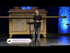 8/9/15 Sermon: What Christians should know about CERN (High-tech WMD's with a Satanic agenda for Christians and for the whole world: DESTRUCTION.