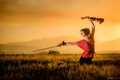 Jarvies - Lindsey Stirling 0173a_8D10850