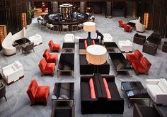 成都钓鱼台精品酒店 The Diaoyutai Boutique Chengdu(2)_极致之宿