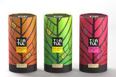Tea-Packaging-35.jpg 538×358 pixels