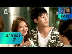 Explore Marriage Not Dating, K Drama, and more!