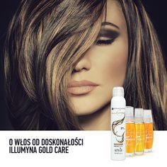 #Pielęgnacja #włosów