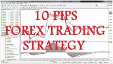 Investing In Forex Trading Can Be A Good Way To Earn Money