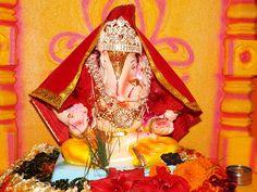 Konkan Ganpati Festival  @yourkonkan.com