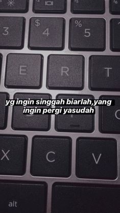 Rude Quotes, All Quotes, Best Quotes, Motivational Quotes, Reminder Quotes, Self Reminder, Sabar Quotes, Quotations, Qoutes
