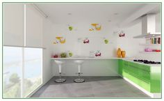 Awesome Comfortable Ceramic Wall Tile Kitchen Cute