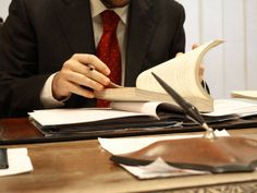 GESTÃO  ESTRATÉGICA  DA  PRODUÇÃO  E  MARKETING: Profissão promissora para 2014, segundo recrutador...