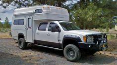 http://www.expeditionportal.com/forum/threads/37917-Shortbusadventure-s-Tiger-Motorhome-build/page4?highlight=tiger