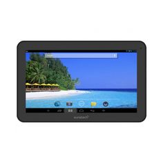 "Tablet 10.1"" Sunstech TAB107QCBT 8GB  http://www.opirata.com/tablet-sunstech-tab107qcbt-p-18768.html"