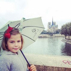 She loves Paris. Even in the rain. Wrapped in cozy cashmere to keep her warm no matter where she travels.  .  .  .  #cozy #cashmere #adorable #littlesunshine #instababies #babyclothes #igbaby #igbabies #kidsfashion #kidsfashionforall #bebepost #babyfashion #babyblogger #babiesofinstagram #fashionkids #babystyle #kidsstyle #familylife #girl #daughter #kidsootd #kidsfashion #kidsstyle #girlstyle #minime #toddler #toddlerfashion #picoftheday #pictureoftheday