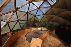 geodesic greenhouse mainhouse, guest house, studio near Taos ski resort 750 173 Acequia Madre Del Llano, Arroyo Hondo, NM 87513 - Zillow