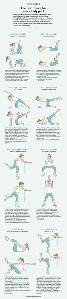 Fitness Equipment - Tips That Will Help You Enjoy Getting Fit * Click image to read more details. #FitnessEquipment
