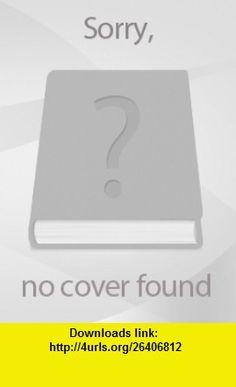 THE HOUND HUNTERS + THE CHARM (free) Adam Niswander ,   ,  , ASIN: B002QBTEU8 , tutorials , pdf , ebook , torrent , downloads , rapidshare , filesonic , hotfile , megaupload , fileserve