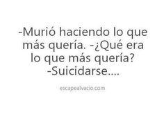 Frases Suicidaddepresión